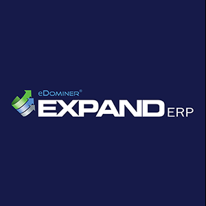 expanderp
