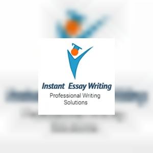 InstantEssayWriting