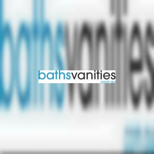 bathsvanities
