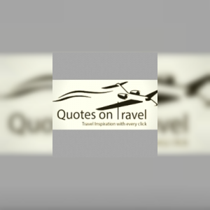 quotesontravel
