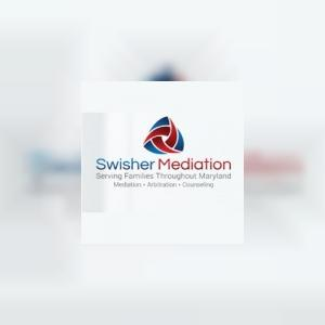 SwisherMediation