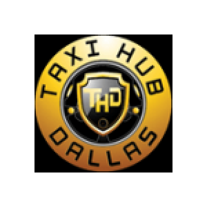 taxihubdallass