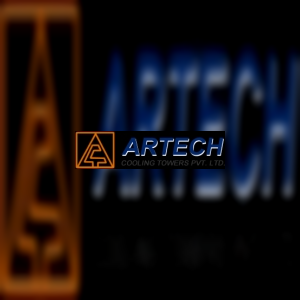 artechcoolingtowers