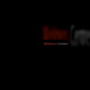 womenwellnesscentre