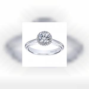 engagementringsflowermound