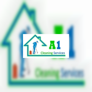 a1cleaningservices