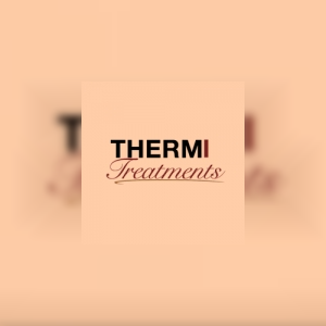 thermirf