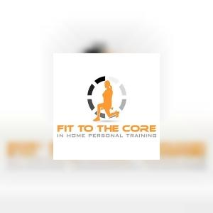 fittothecore