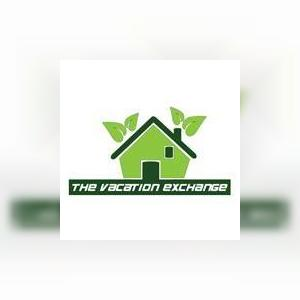 Thevacationexchange615