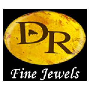 drfinejewels