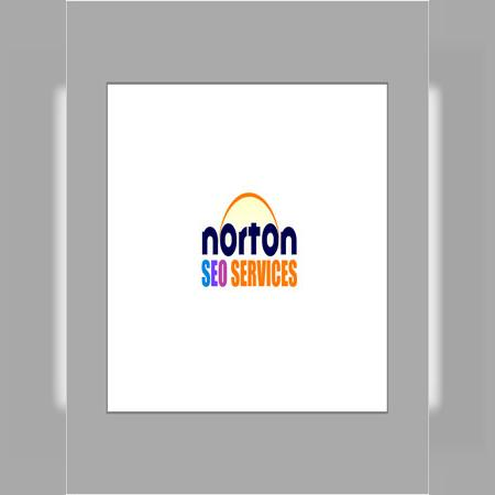 nortonseoservices