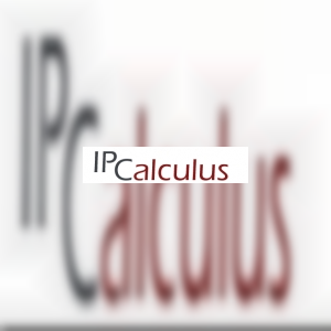 IPCalculus