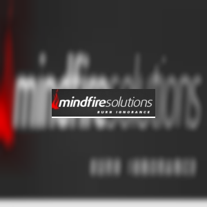 mindfiresolutions
