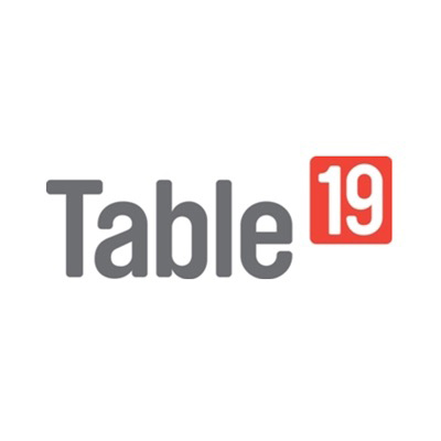 wearetable19