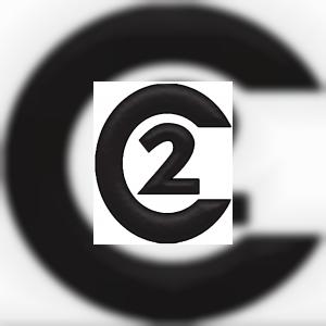 c2activewear