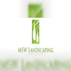 mswlandscaping