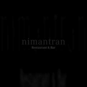 nimantranrestaurant