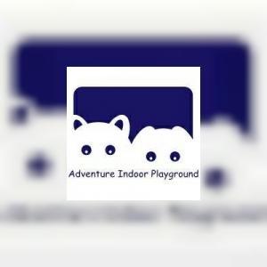 adventureindoorplayground