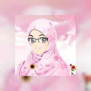 NurfatimahAzzahra