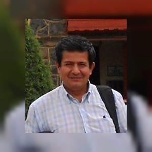 OctavioMayhua