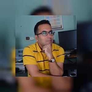 HassanMoshiri
