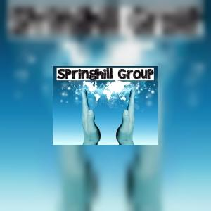 springhillgroup
