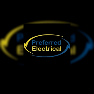 PreferredElectrical