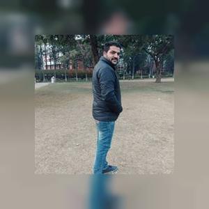AshuChaudhary