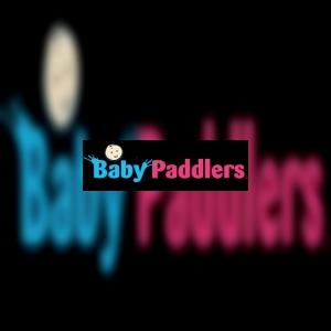 babypaddlers