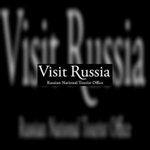 visitrussiaorg