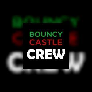 BouncyCastleCrew