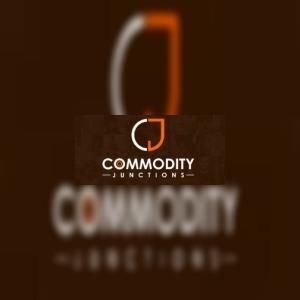 CommodityJunctions