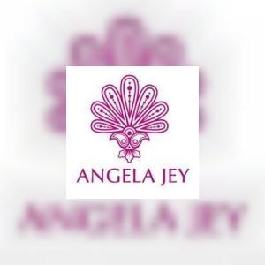 angelajey85
