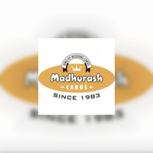 madhurashweddingcards