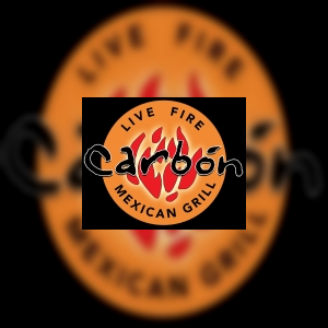 CarbonLiveFireMexicanGrill