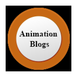 animationcoursesahmedabad