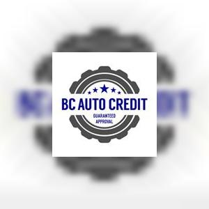 What is a bad credit score for buying a car