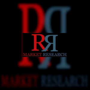 rnrmarketresearch