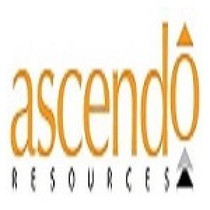 ascendo