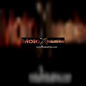 MotoXindustries