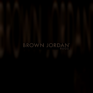 brownjordanrugs