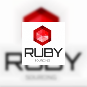Rubysourcing
