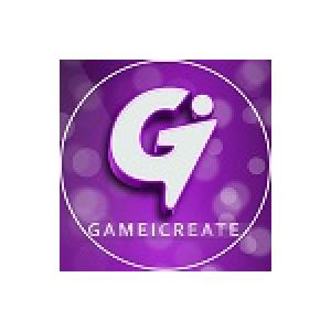gameicreate