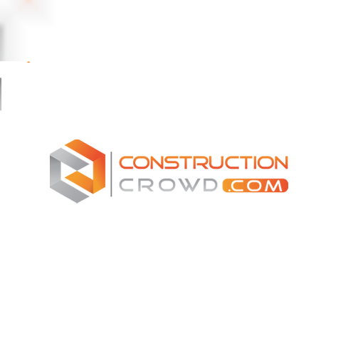 constructionconnected
