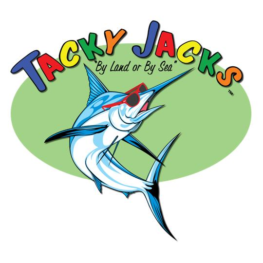 TackyJacks