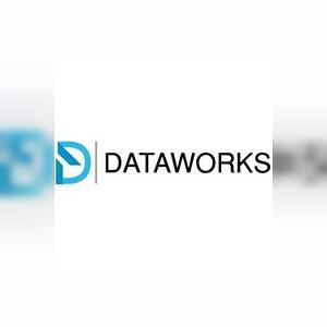 OutsourceDataWorks