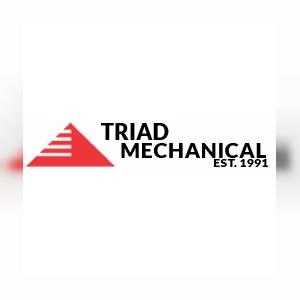 triadmechanicalatl