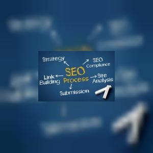 LearnSEOtips