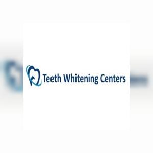 teethwhiteningcenter