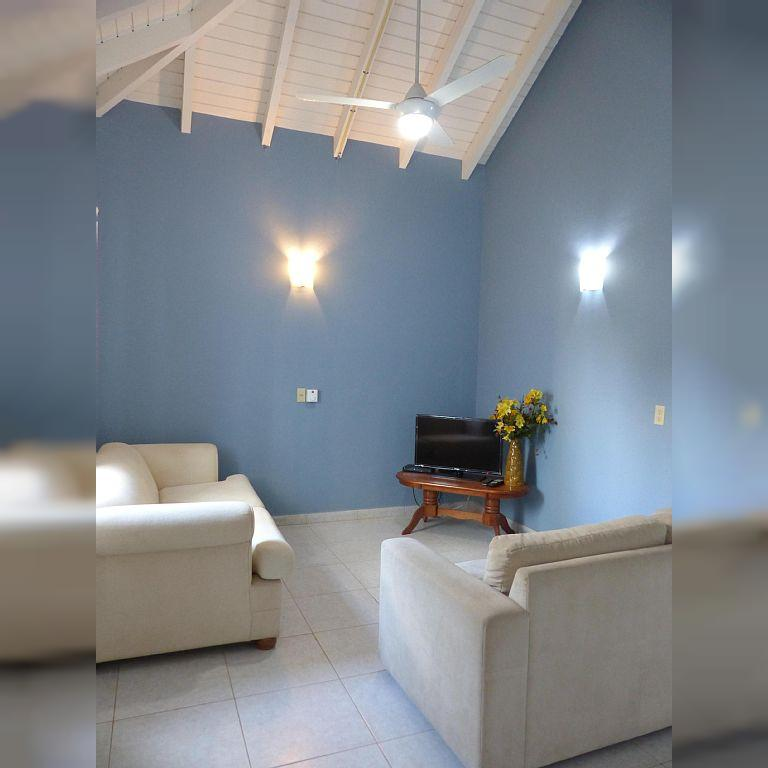 PPT - The Luxury Rental Apartments near Curacao ...